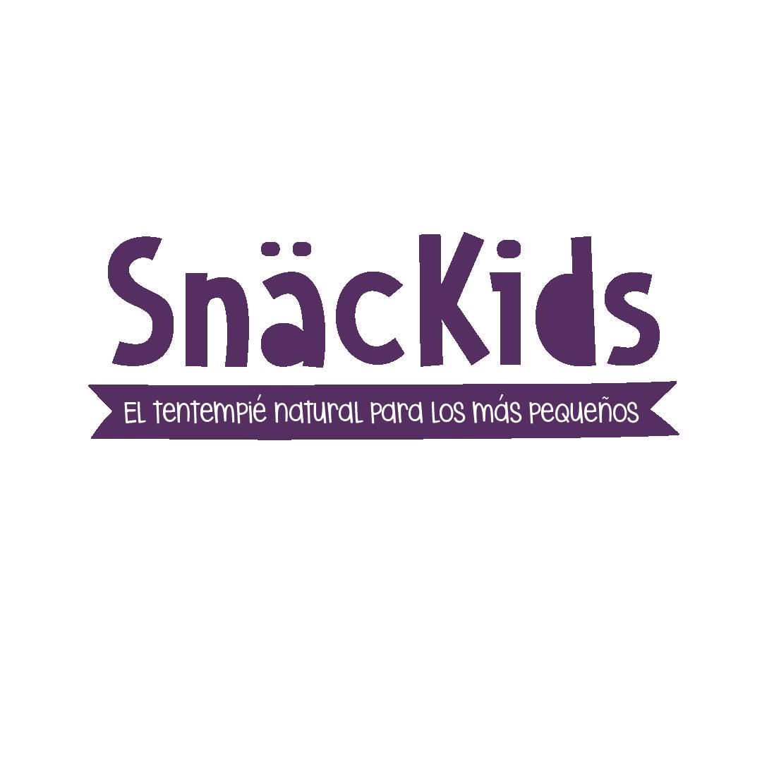 Snäckids